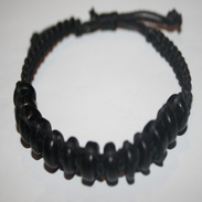 Bracelet Black
