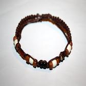 Bracelet Africa