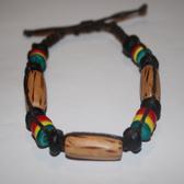 Bracelet Hawi