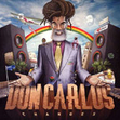 Don Carlos - Changes