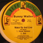 Bunny Wailer - One Drop