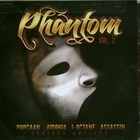 Various Artists - Phantom Volume 2