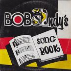 Bob Andy  - Song Book