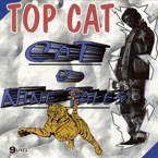 Top Cat – Cat O Nine Tales