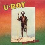 U Roy - Natty Rebel