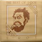 U Roy - The Best Of  U Roy