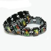 Bracelet Marley