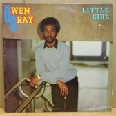 Owen Gray – Little Girl