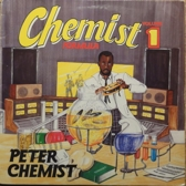 Peter Chemist – Chemist Formula Volume 1