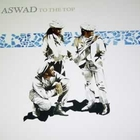 Aswad - Top The Top