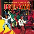 Various Artists – DJ Red Alert's Propmaster Dancehall Show