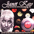 Janet Kay - The Definitive Hits Collection