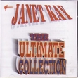 Janet Kay - The Ultimate Collection