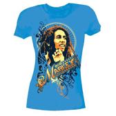 Bob Marley Women's Soul Almighty