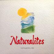 Naturalites - Naturalites In Ites