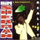 Bim Sherman & Dub Syndicate – Reality