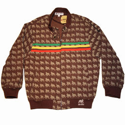 Dubwise Dub Kids Jacket