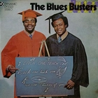 Blues Busters - Each One Teach One
