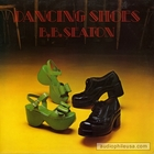 B B Seaton - Dancing Shoes