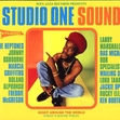 Various Artists - Studio One Sound