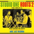 Various Artists - Studio One Roots Volume 2