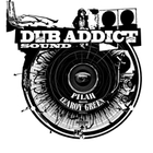 Dub Addict Sound - Pilah Meets Learoy Green