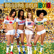 Various Artists - Reggae Gold 2010 (2 CD)
