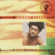 Johnny Clarke - Authorised Rockers