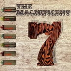 Various Artists - The Magnificent 7