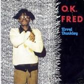 Errol Dunkley – O.K. Fred
