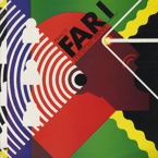 Prince Far I – Jamaican Heroes