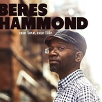 Beres Hammond - One Love, One Life 2CD