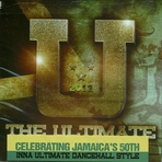 Various Artists - The Ultimate 2012