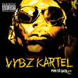 Vybz Kartel - Pon Di Gaza 2.0 2CD