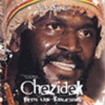 Chezidek - Firm Up Yourself