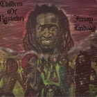 Jimmy Lindsay – Children Of Rastafari
