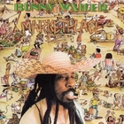 Bunny Wailer - Marketplace