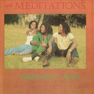 Meditations ‎– Greatest Hits