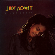 Judy Mowatt ‎– Black Woman