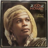 Judy Mowatt – Love Is Overdue