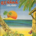 Various Artists - Reggae Island