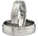 Titanring T90-5/3x1,3/out T90-6