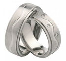 Titanring T92-6 T92-6/3x1,3/out