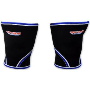 TITAN knee sleeves 7mm