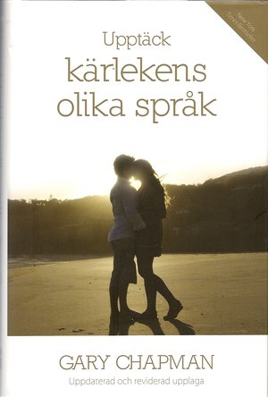 Upptck krlekens olika sprk