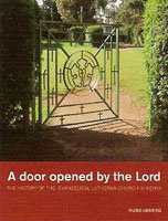 A door opened by the Lord