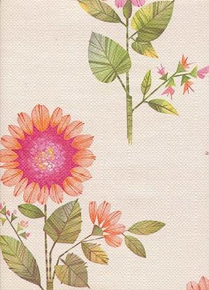 Wallpaper no 2229
