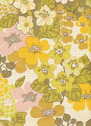 Wallpaper no 2156