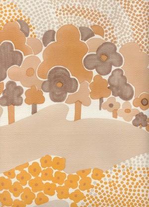 Wallpaper no 1202