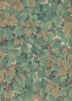 Wallpaper no 2086